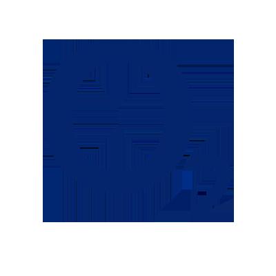 O2 Accessories