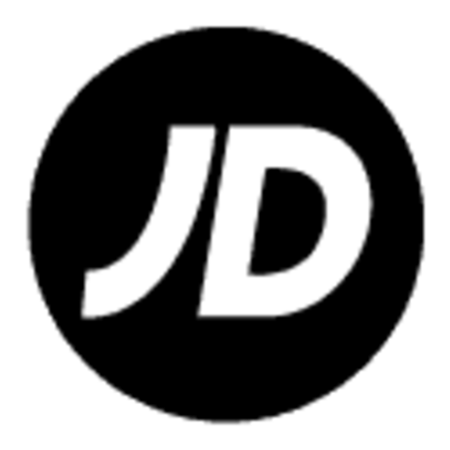 jd sports 10 off unidays student discount november 2020 jd sports 10 off unidays student