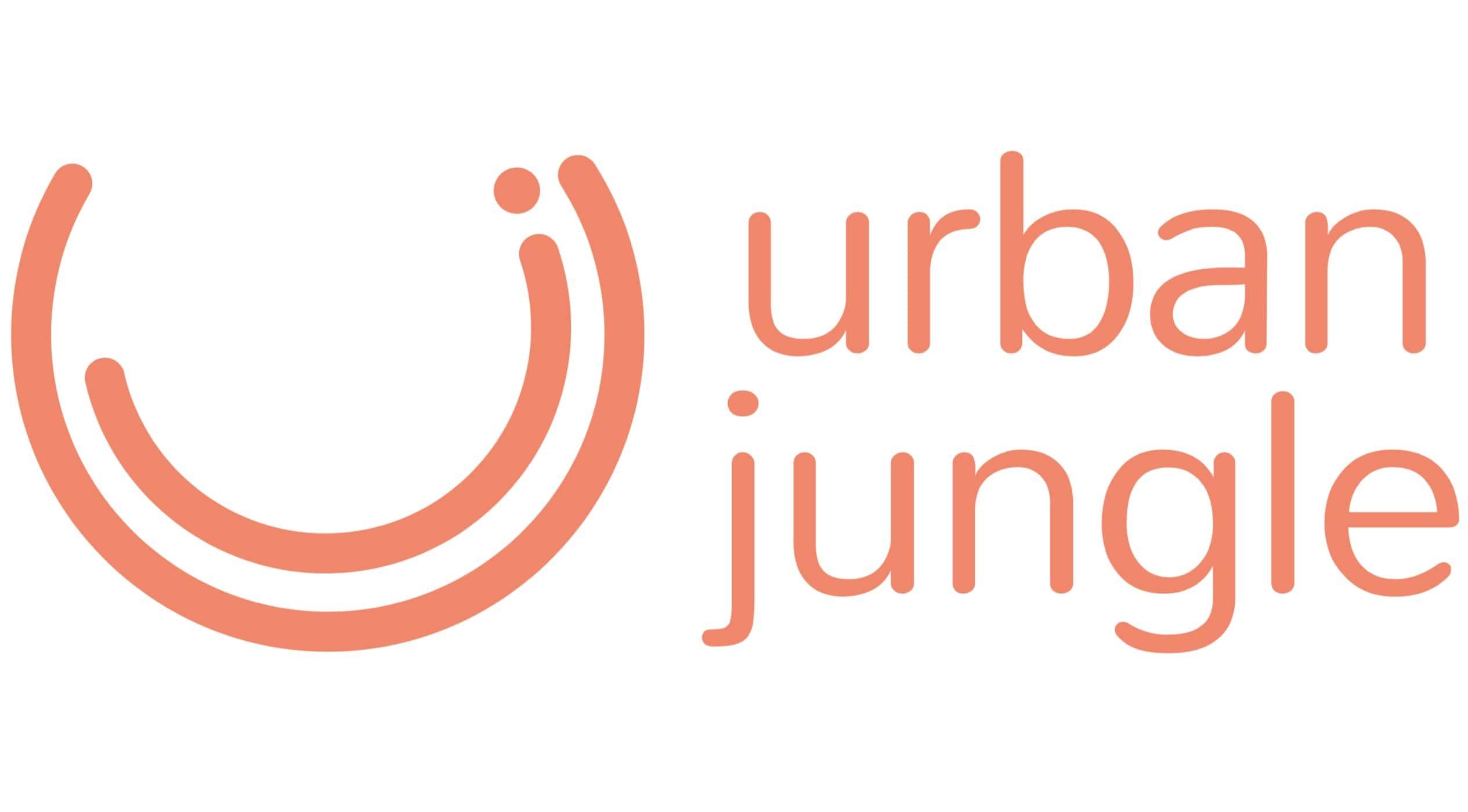Urban Jungle Insurance