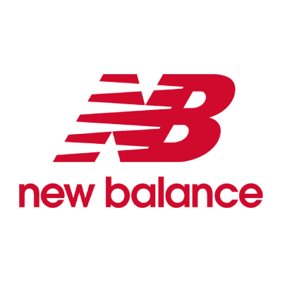 new balance discount code nz